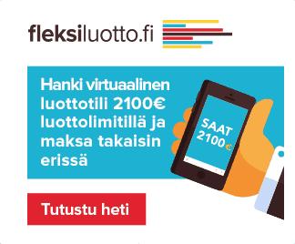 opr online pikavippi fi