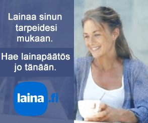 Laina.fi kertalaina
