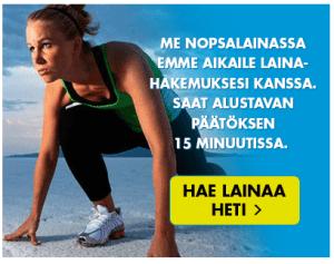 Lainaa