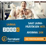 Lainaa 1000