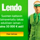 Lainaa 70000