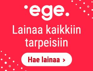 Ege.fi