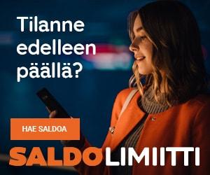 Lainaa Tekstiviestillä | Nosta Tekstiviestillä Rahaa Tilille  Arkisin, Öisin Tai Pyhinä!