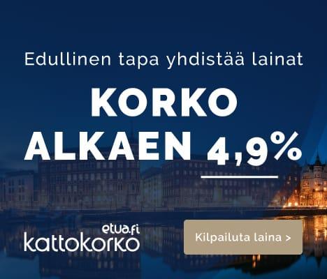 Lainaa Yli 75 Vuotiaalle: Hae Jopa 70.000€ Ilman Vakuuksia | Lainaa Yli 75 Vuotiaalle.