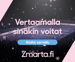 Zmarta.fi